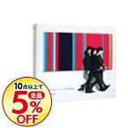 【中古】【2CD ブックレット付】Fantasia of Life Stripe 初回限定盤 / flumpool