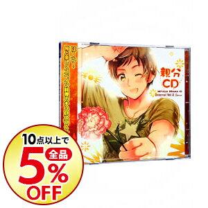 サウンドトラック, TVアニメ  CD Vol2CD