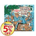 【中古】【3CD】BEGINシングル大全集 特別盤 / BEGIN