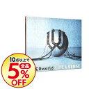 【中古】【最大10倍!6/20限定、要エントリー】【CD+DVD】LIFE 6 SENSE 初回限定盤 / UVERworld
