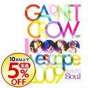 【中古】【特典DVD付】GARNET CROW livescope 2009−夜明けのSoul− / ...