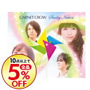 【中古】Smiley Nation / GARNET CROW