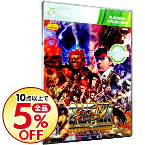 Xbox360, ソフト Xbox360 IV Xbox 360