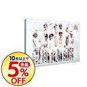 【中古】【全品10倍!3/15限定】【CD+DVD・フォトブック付】GIRLS'GENERATION 期間限定盤 / 少女時代