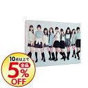 【中古】【Blu−ray】AKBがいっぱい−ザ・ベスト・ミュージックビデオ− ブックレット付 / AKB48【出演】