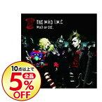 【中古】【CD+DVD】星の在処。−ホシノアリカ−(MAD盤) / LM.C