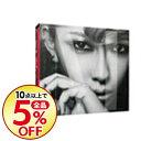 【中古】【2CD+2DVD・フォトブック】M BEST 初回限定盤 / 加藤ミリヤ