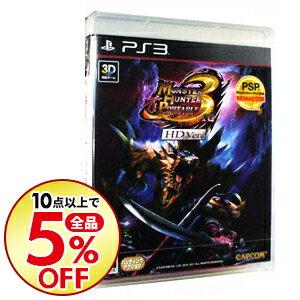プレイステーション3, ソフト PS3 3rd HD Ver