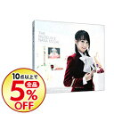 【中古】【CD+DVD】THE MUSEUM 2 / 水樹奈々