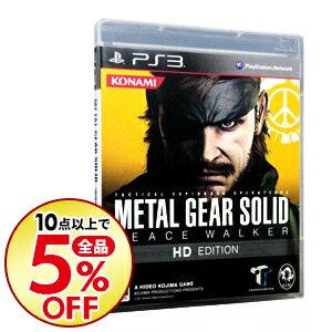 プレイステーション3, ソフト PS3 HD DL