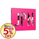 【中古】【CD+DVD スリーブケース付】JPN 初回限定盤...