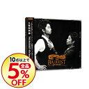 【中古】【2CD】THE BADDEST−Hit Parade− / 久保田利伸