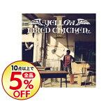 【中古】【CD+DVD】YELLOW FRIED CHICKENz 1 (また、ここで逢いましょッ Music Clip) / YELLOW FRIED CHICKENz