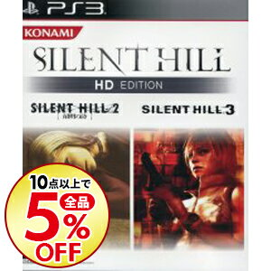 プレイステーション3, ソフト PS3 HD