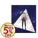 【中古】【CD+DVD】夏の大三角形 初回生産限定盤 / N...