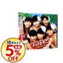 【中古】【CD+DVD】ドットビキニ(初回生産限定盤A) / スマイレージ