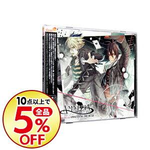 サウンドトラック, TVアニメ AMNESIACDAMNESIA OF THE DEAD
