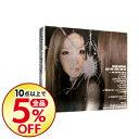 【中古】【CD+Blu−ray】SQUARE THE CIRCLE 初回限定盤 / 川田まみ
