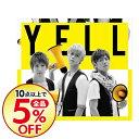 【中古】【CD+DVD】YELL−輝くためのもの−/ラフラフ体操 初回盤 / サーターアンダギー