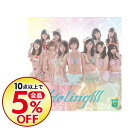 【中古】【CD+DVD】One up!!! 初回盤A / アイドリング!!!