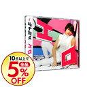 【中古】【CD+DVD】エロ 初回限定盤A / 山下智久