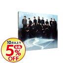 【中古】【CD+DVD】BOW & ARROWS / EXILE