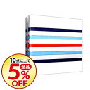 【中古】【2CD+DVD】GIFT of SMAP 初回限定...