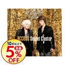 【中古】access/ 【2CD】Secret Cluster 初回限定盤A