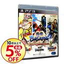 【中古】PS3 戦国BASARA HD Collection [DLカード使用・付属保証なし]