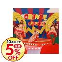 【中古】【CD+DVD】やさしい悪魔 / ORANGE CARAMEL