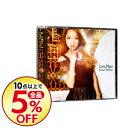 【中古】【CD+DVD】Love Place 初回生産限定盤 / 西野カナ