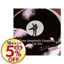 【中古】【CD+DVD】Love Somebody 完全盤 初回限定盤 / 織田裕二