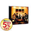 【中古】【CD+DVD】GO FOR IT! 初回限定盤 / 超新星