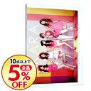 【中古】【CD+DVD・フォトブック付】KARAコレクション 初回盤A / KARA