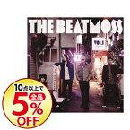 【中古】The Beatmoss Vol.1 / Beatmoss