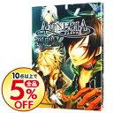 ネットオフ楽天市場支店で買える「【中古】AMNESIA 2nd part / アンソロジー」の画像です。価格は50円になります。