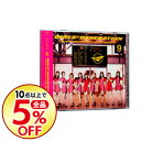 【中古】GIRLS' GENERATION 2−Girls&Peace− / 少女時代