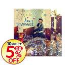 【中古】【CD+DVD】オリオンとスパンコール 初回生産限定盤 / 豊崎愛生