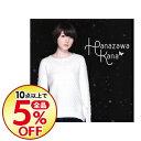 【中古】【CD+DVD】Silent Snow 初回生産限定盤 / 花澤香菜