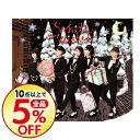 【中古】【CD+DVD】White Wishes 初回生産限定盤B / 9nine