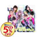 【中古】【CD+DVD】アジアン セレブレイション 初回生産限定盤A / Berryz工房