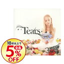 【中古】【CD+DVD】Tears 初回限定盤A/ Royz...