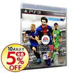 【中古】PS3 FIFA 13 ワールドクラス サッカー