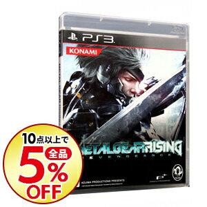 プレイステーション3, ソフト PS3