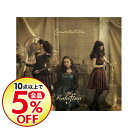 【中古】Kalafina/ 【CD+Blu−ray】Consolation 初回生産限定盤B