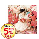 【中古】【全品5倍】【CD+DVD】Baby Sweet Berry Love 期間限定盤 / 小倉唯
