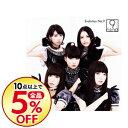【中古】【CD+DVD】Evolution No.9 初回限定盤A / 9nine