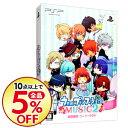 【中古】PSP 【2CD・ブックレット同梱】うたの☆プリンス...