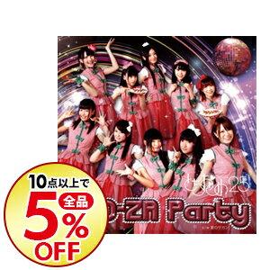 【中古】GYO−ZA Party(type「TO」) / とちおとめ25