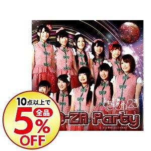 【中古】GYO−ZA Party(type「GI」) / とちおとめ25